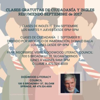 CLASSES START 2017 (1)